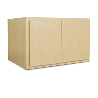 Stackable Cabinet 36x24 Classic Series Slide Lok Of