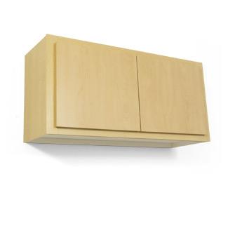 b243121 base cabinet